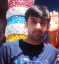 <a href=&quot;http://localhost/projects/ciz/?page_id=38&quot;><span>ABHISHEK SHARMA</span><br />M.Tech. (IIT Roorkee)<br />B.Tech. (NIT Hamirpur)</a>