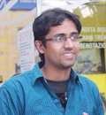 <a href=&quot;http://localhost/projects/ciz/?page_id=38&quot;><span>ROHIT ARORA</span><br />Ex. Research Associate (UBC Canada)<br /> M.Tech. (IIT Kanpur)<br /> B.Tech. (IIT Kanpur)</a>