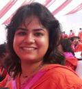 <a href=&quot;http://localhost/projects/ciz/?page_id=38&quot;><span>KARISHMA BHATNAGAR</span><br />Ex. Research Associate (KIT Germany)</strong><br /> M.Tech. (IIT Delhi)<br /> B.Tech. (JamiaMilliaIslamia, Delhi)</a>