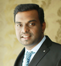 <a href=&quot;http://localhost/projects/ciz/?page_id=38&quot;><span>FREDDY ANTONY</span><br />Ex. Research Associate (KIT Germany)</strong><br /> M.Tech. (IIT Bombay)<br /> B.Tech. (NIT Calicut)</a>